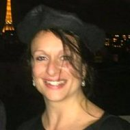 Céline Palot