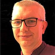 Arnaud Pascal