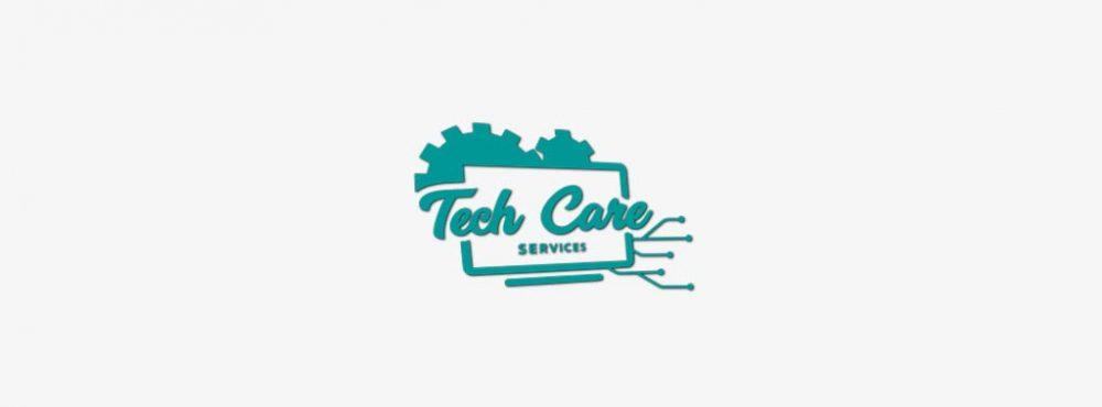 techcareservices
