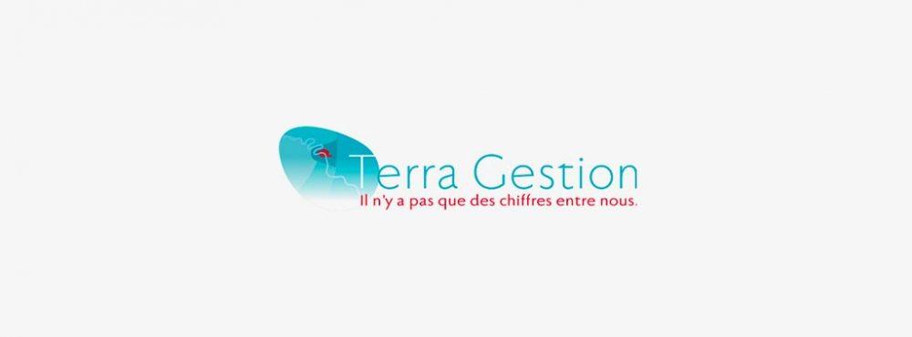 terragestion