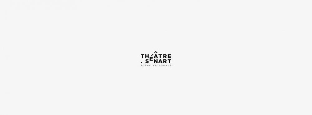 theatresenart