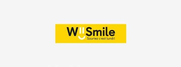 wiismile