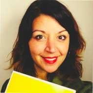 Vanessa Djillali