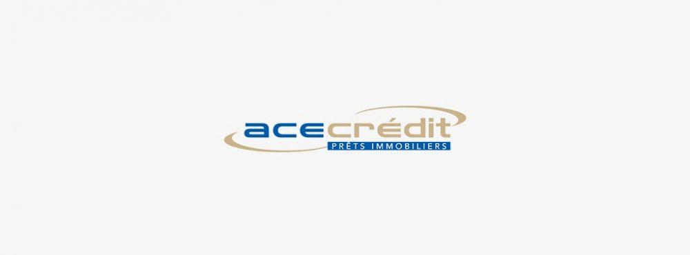 acecreditconseilsassurancesservices