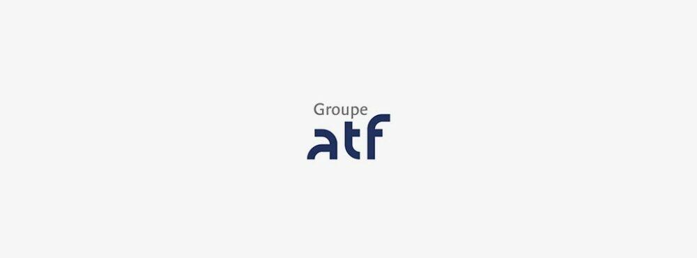 groupeatf
