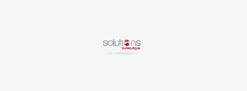 solutionsbureautique
