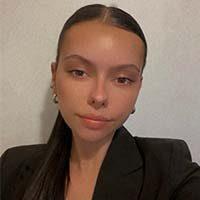 Mathieu Bena
