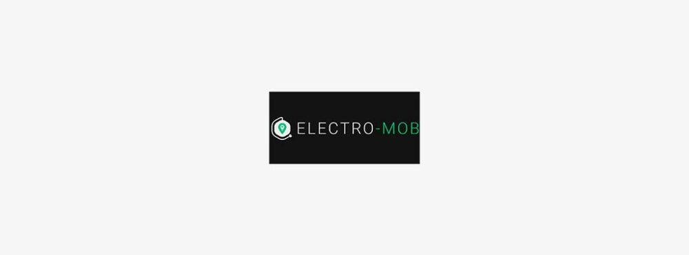 Electromob