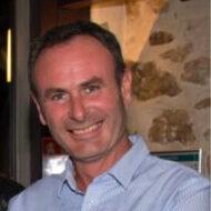 Jean-Paul Dufrenne