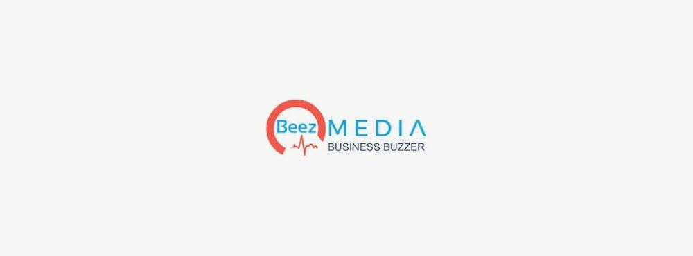 beezmedia
