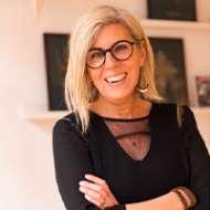 Anne-Laure Thuot