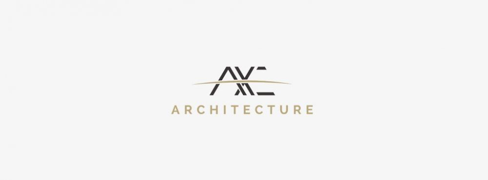 axearchitecture