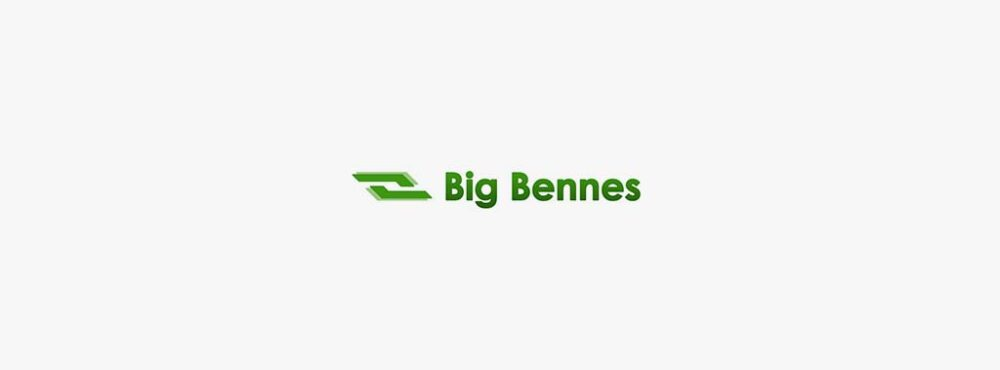 bigbennes