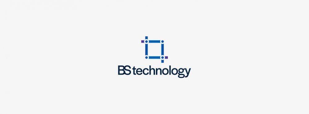 bstechnology