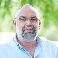 Eric L'Herminier