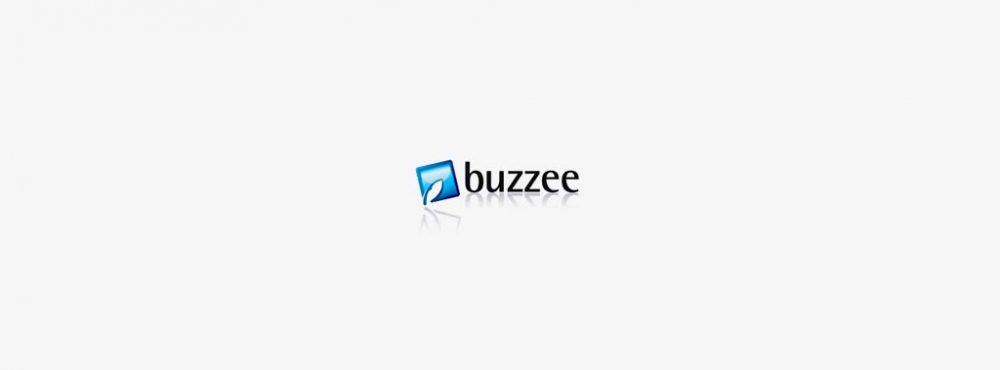 buzzee