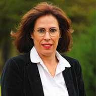 Sophie Piepers