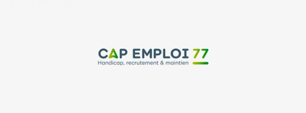 capemploi77