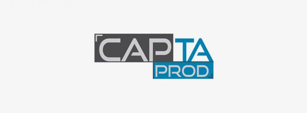captaprod
