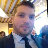 Anthony Porras