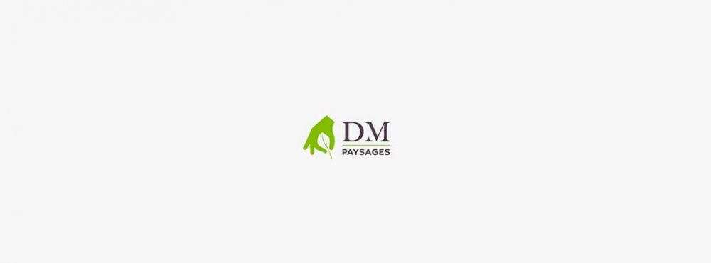dmpaysages
