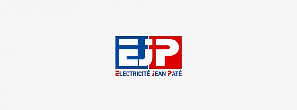 electricitejeanpate