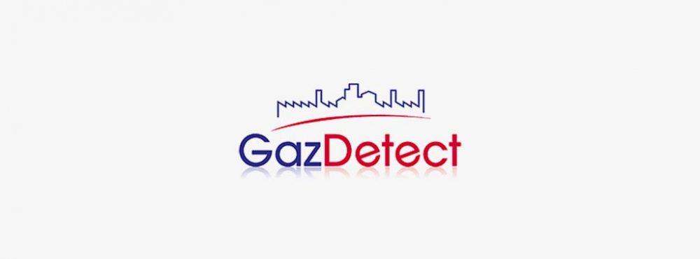 gazdetect
