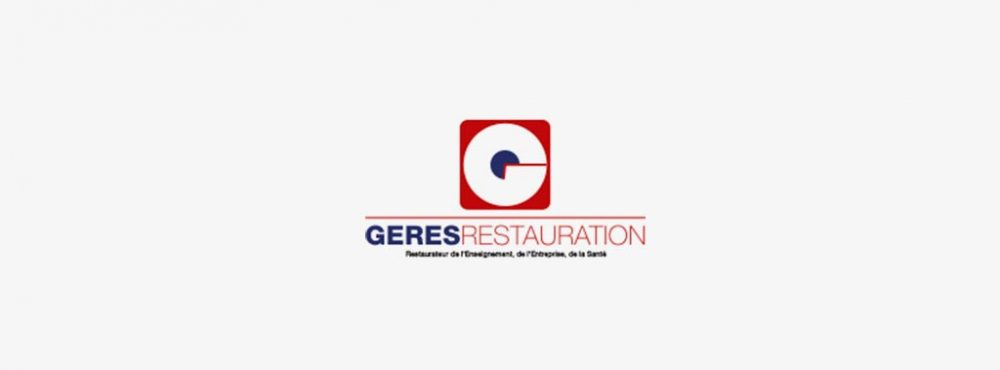 geresrestauration