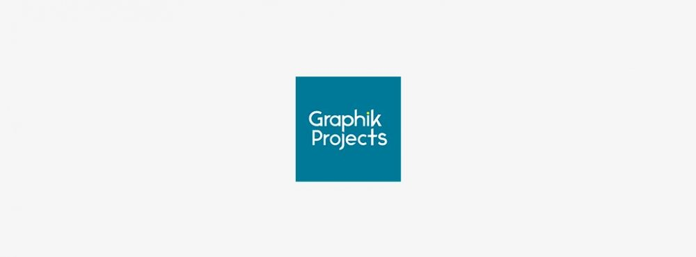 graphikprojects