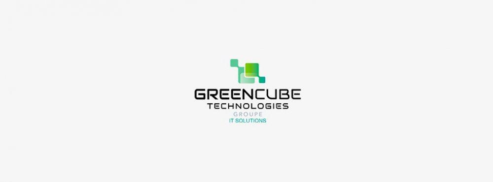 greencubetechnologies