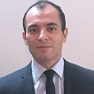 Philippe Arèzes