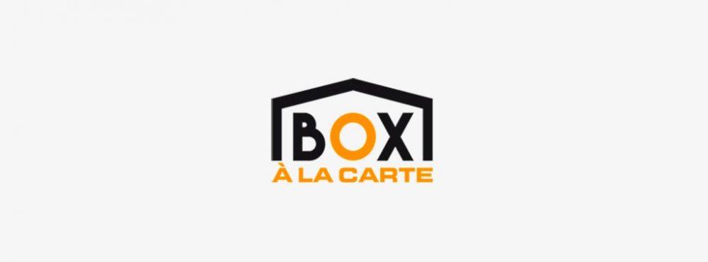 boxalacarte