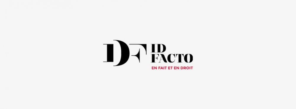 idfacto