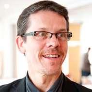 Jean Kerdilès