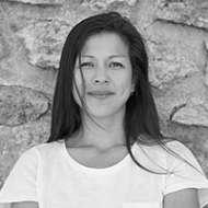 Zeenat Hoang