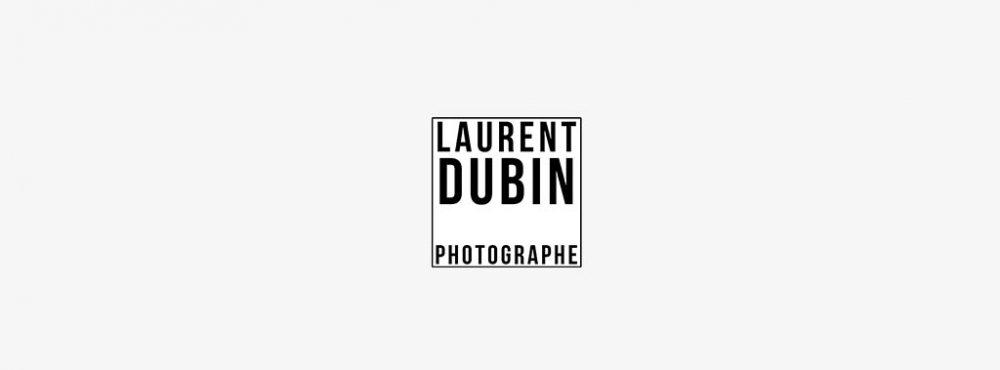 laurentdubinphotographe