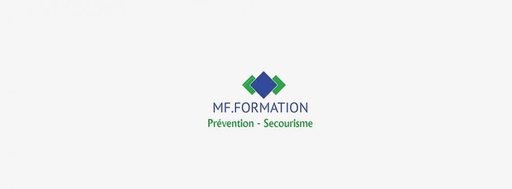 mfformation